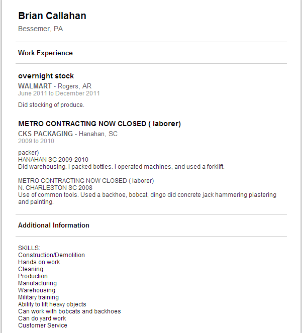 print my indeed resume resume format for freshers