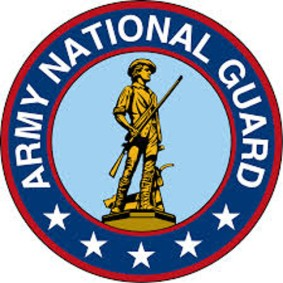 army national gurad