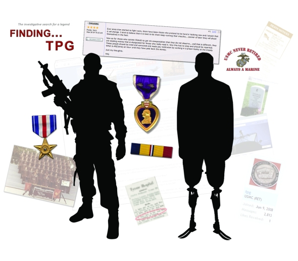 FINDING TPG_title