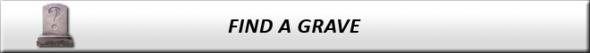 TPG-bar-Find a Grave