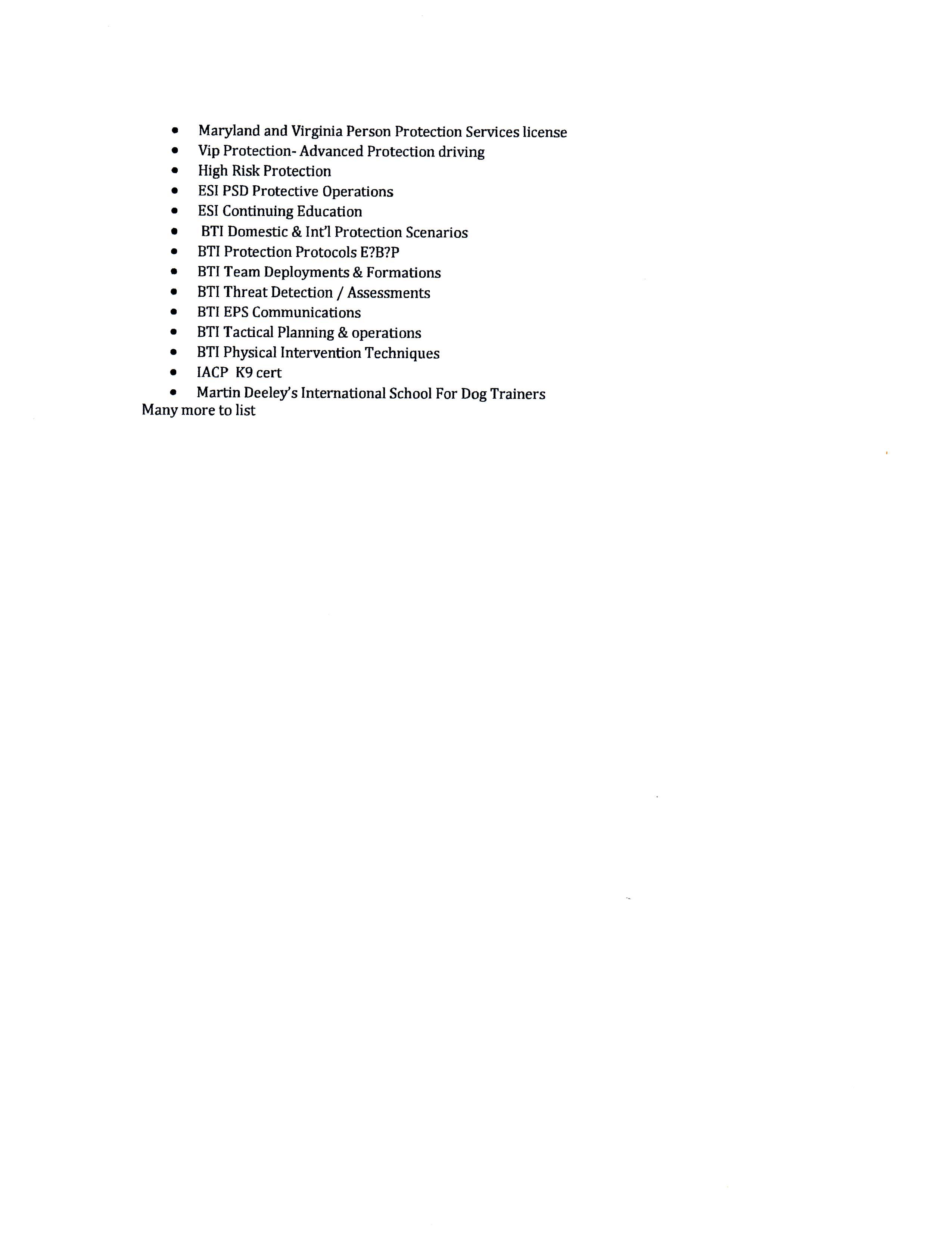 cisco cover letter sales manager resume sample cover esi claim letter