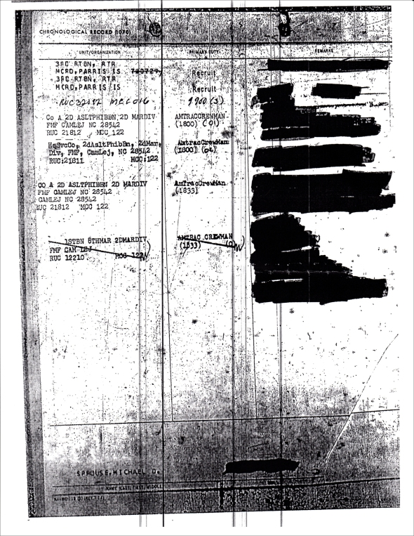FOIA_Sprouse_pg3