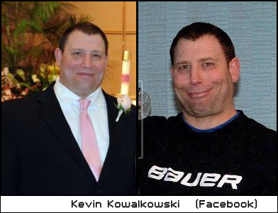kk photos