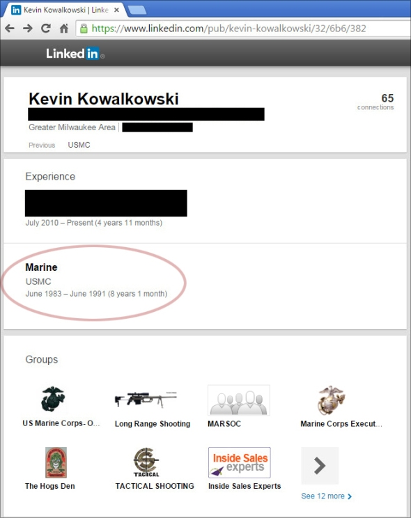 Kowalkowski-linkedin