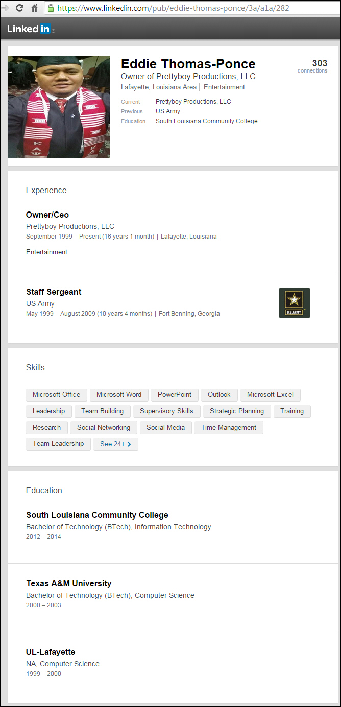 resume builder usajobs resume builder army resume builder