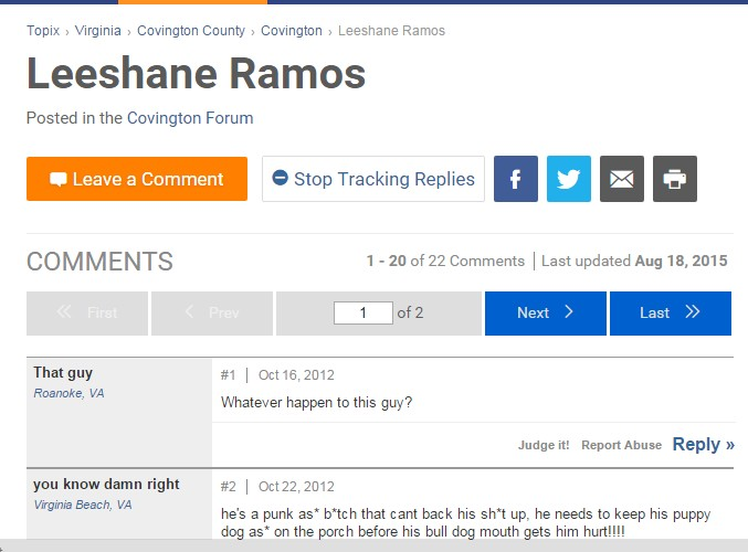 Leeshane Ramos Us Army Special Forces Gwot Combat Wounded Poser
