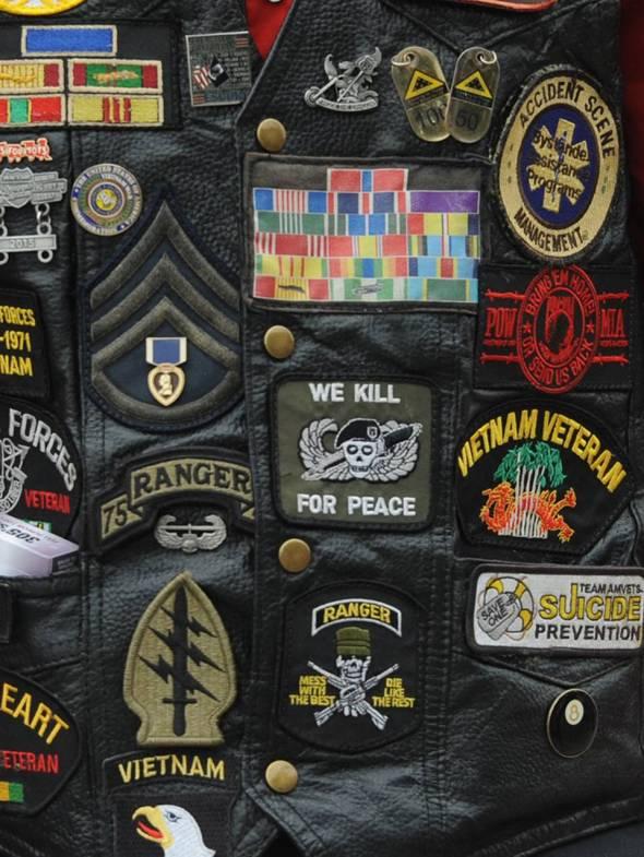 1112_BRLO_veterans_26
