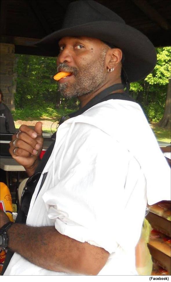downing-cowboy hat