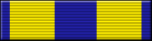 imperato-navy expeditionary medal