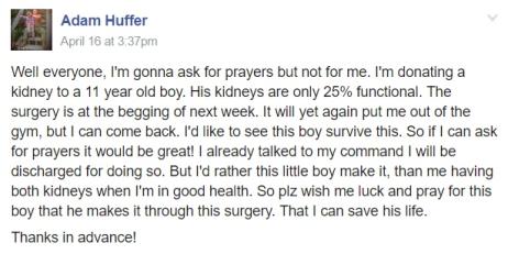 huffer-kidney