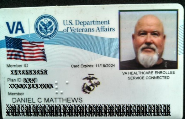 Us Social Security Card Number Electrical Schematic