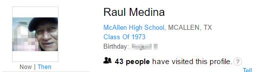 class of 1973-blured