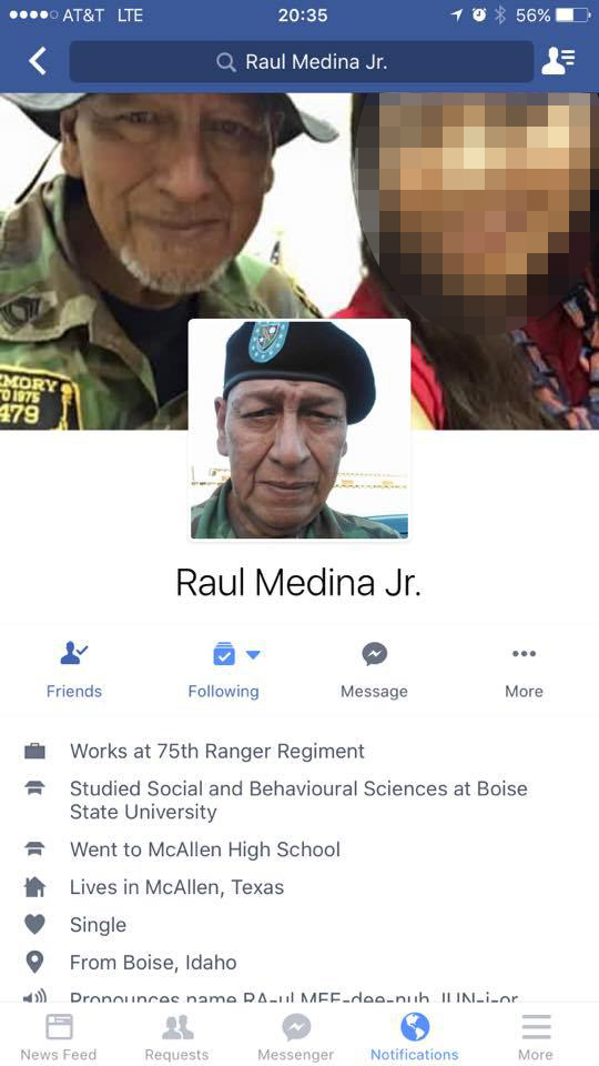raul-medina-fb-profile-blurred