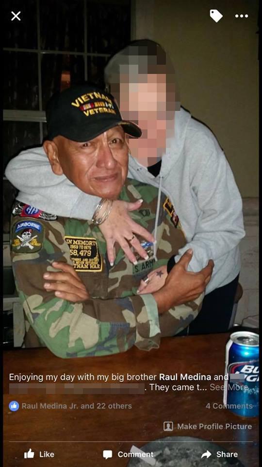 raul-wearing-uniform-blurred