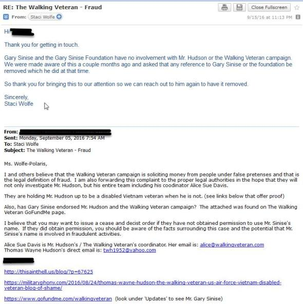 reply-from-stacy-wolfe