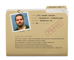 johnson-dossier
