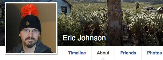 johnson-facebook
