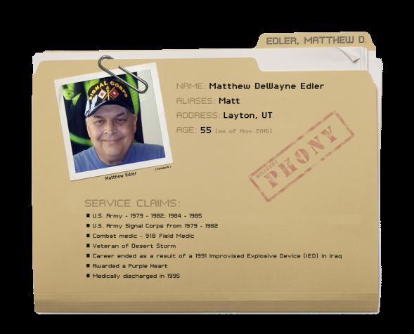 edler-dossier