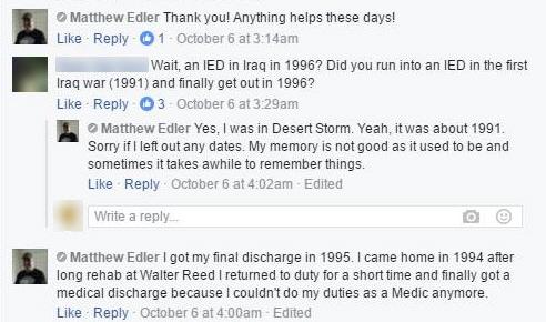 edler-ods-medical-discharge