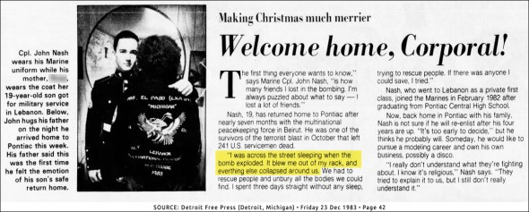 nash-detroit-free-press-23-dec-1983-hilight