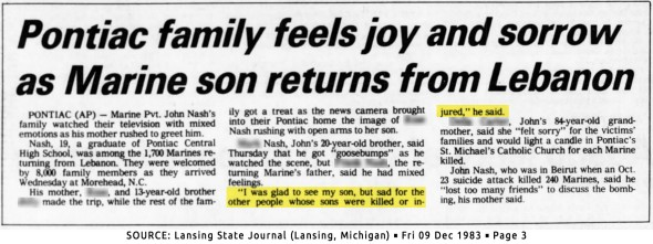 nash-lansing-state-journal-09-dec-1983-hilight