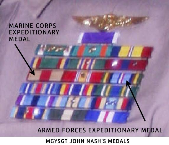 nash-medals