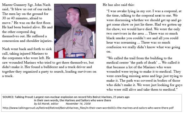 nash-talking-proud