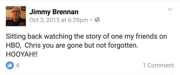 brennan2