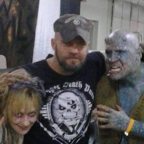 hoskins-zombies