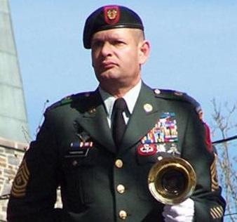 alex vanderheide phony sf soldier