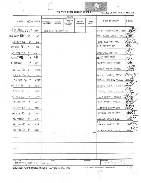 Bill115
