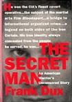 dux-book-the_secret_man