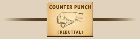 dux-counterpunch-bar