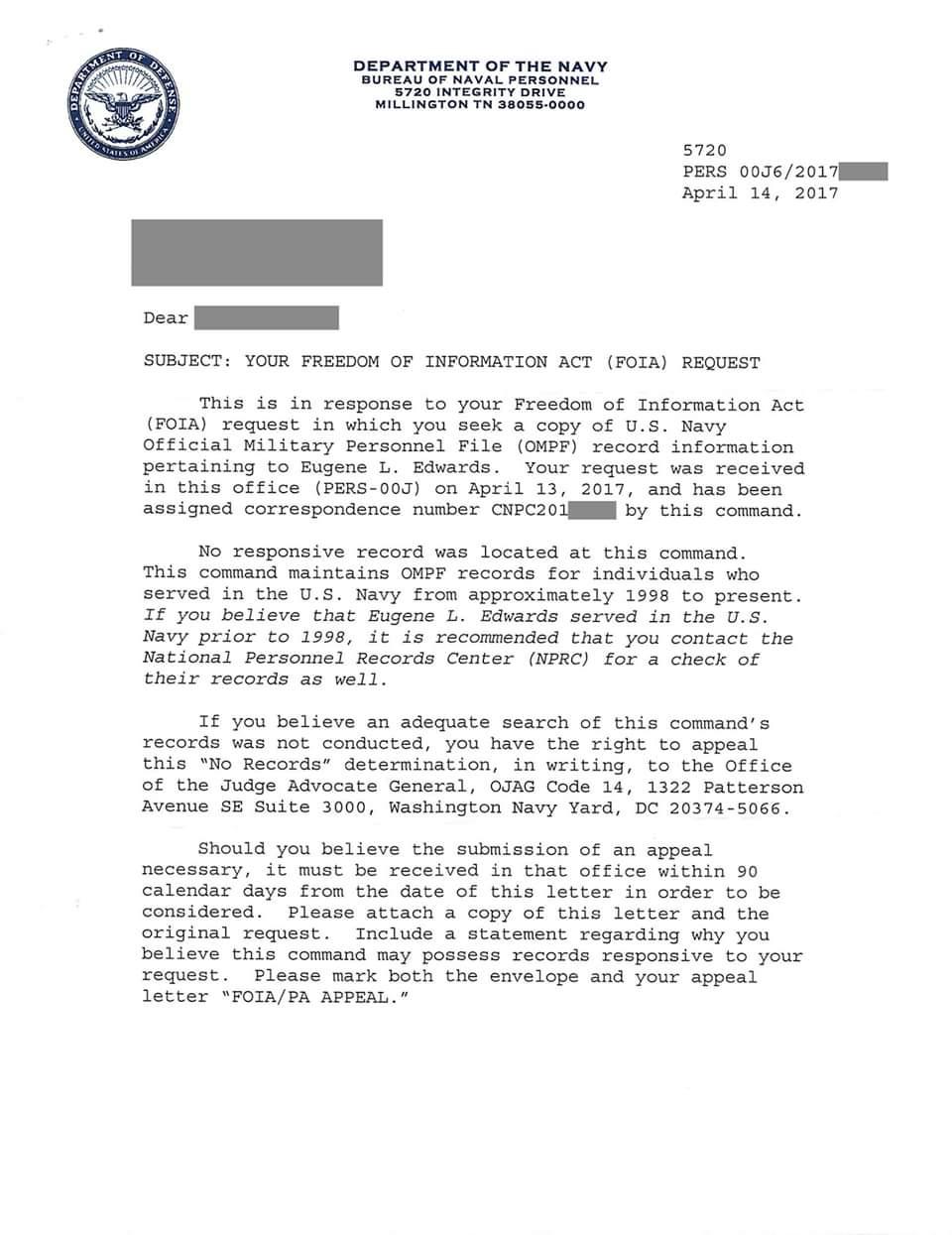 FbImg  Military Phonies
