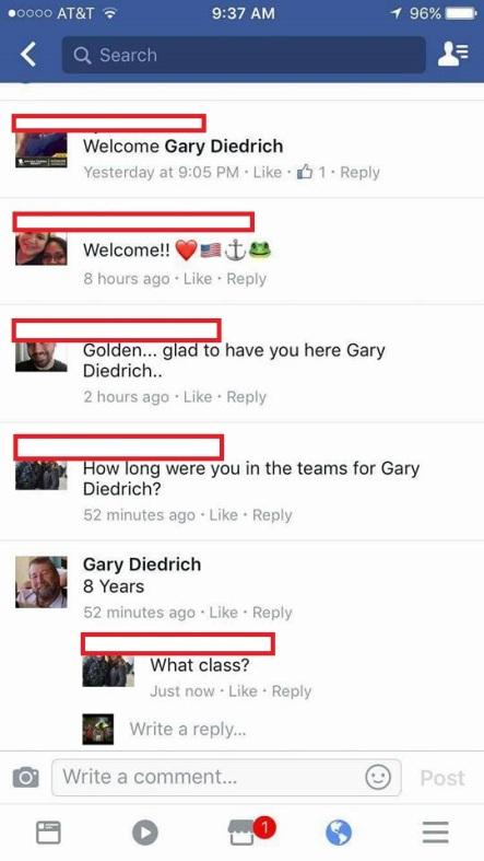 Gary6