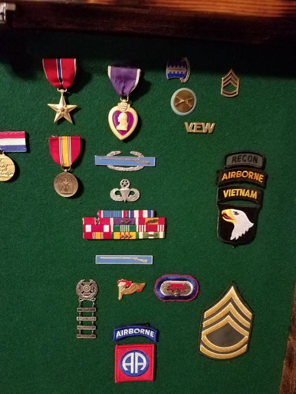 schlenker-medals