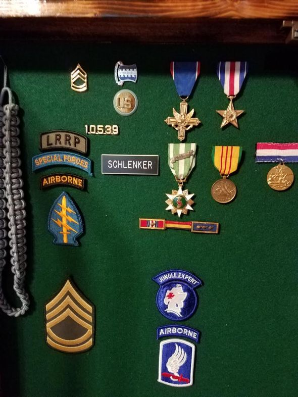 schlenker-medals2