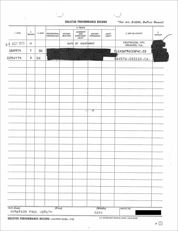 ANDERSON_004-redacted