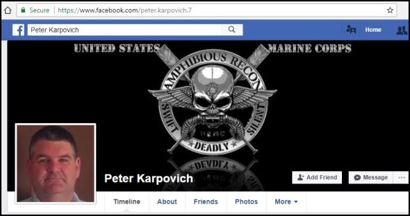 karpovich-facebook