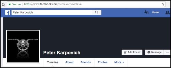karpovich-facebook2