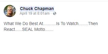 chuck7