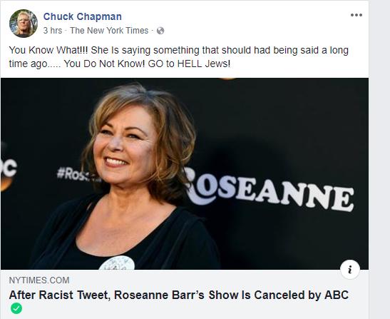 Chuck9