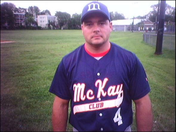 deane-baseball