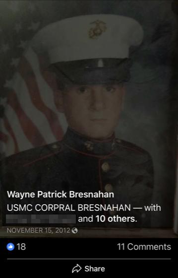 bresnahan-corporal2012