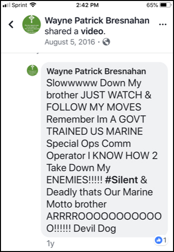 bresnahan-special ops comm