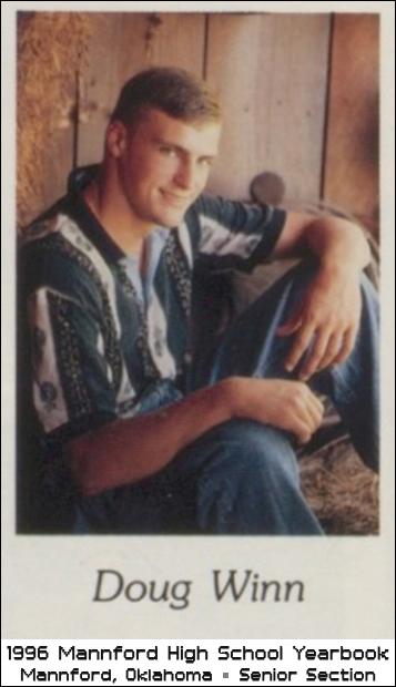 winn-1996