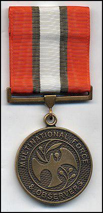mcduffee-MNF-Observers Medal