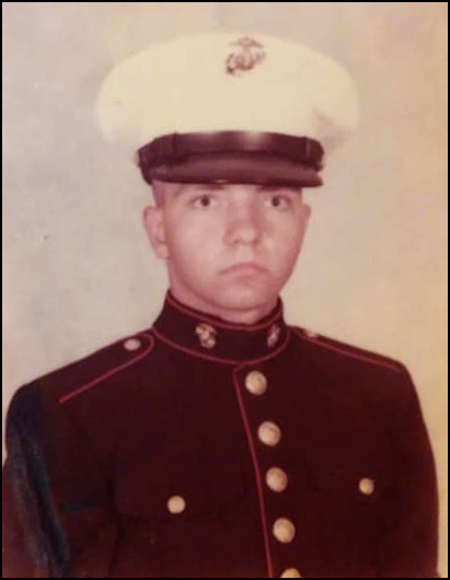mcduffee-young marine