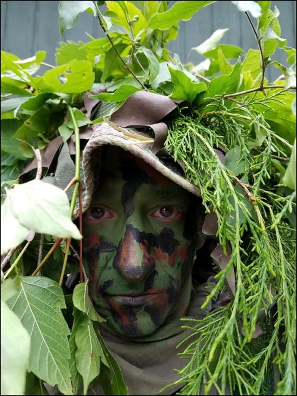 bender-camouflage