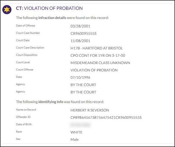 severson-criminal-probation violation-2